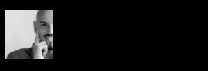 Andrei Ursachi logo Blog